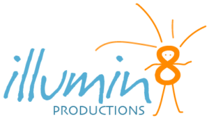 Illimin8 Productions