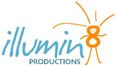 Illumin8 Productions